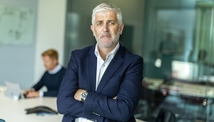 CWSI forecasts €2 million in revenue from new Secure365 Managed Service