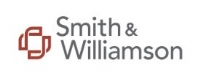 Smith & Williamson increases its investment in Dublin with Senior Appointments and launch of S&W Europe