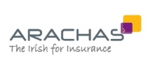 Arachas Corporate Brokers Ltd acquires Kidd Insurances to become third largest insurance broker in Ireland
