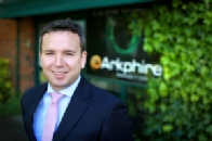 Arkphire named among top 20 fastest growth tech companies at Deloitte Technology Fast 50 Awards
