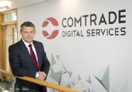 Comtrade Digital Services expects €1.5 million in revenue from new AI service