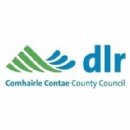 dlr County Council announce 2018 Council Budget
