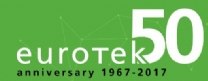 Eurotek Ireland Celebrate 50 Years in Business