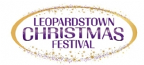 Daithí and Ryan Sheridan announced for Leopardstown Christmas Festival