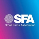 Time for tangible Brexit supports for small business - SFA