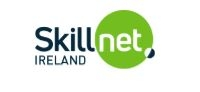 Skillnet Ireland warns without upskilling, Businesses in Ireland could lose competitive advantage