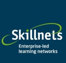 Skillnets report : 'Accelerated economic recovery' evidenced by increased investment in training but more required to deal with Brexit.