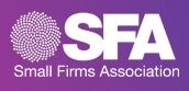 SFA welcomes Brexit Loan Scheme but close monitoring needed
