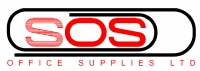 SOS Office Supplies Ltd