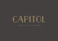 Capitol Lounge