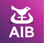 AIB Bank - Sandyford Branch