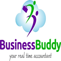 Business Buddy, Chartered Accountants, Tax & Business Advisors