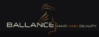 Ballance Hair & Beauty