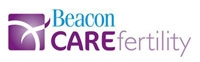 Beacon CARE Fertility