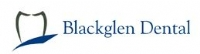 Blackglen Dental