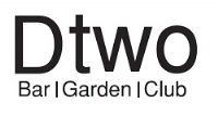Dtwo Bar, Garden and Club