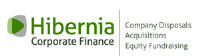 Hibernia Corporate Finance