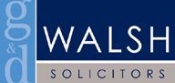 G & D Walsh Solicitors & Notary Public