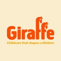 Giraffe Childcare Leopardstown
