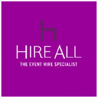 HireAll Event & Party Hire