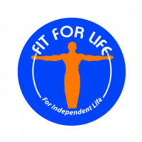 Fit For Life Clinic