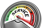 When to bring in the Managed Services Provider (MSP)