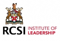Institute of Leadership