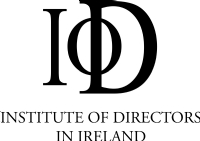The Institute of Directors in Ireland