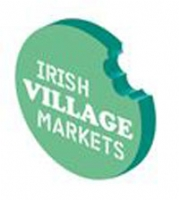 Irish Village Markets