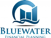 Bluewater Financial Planning