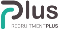 RecruitmentPlus celebrate their 21st year in business with a 21% discount on recruitment services
