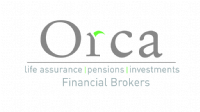 Orca Financial Ltd