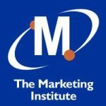 The Marketing Institute of Ireland