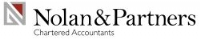 Nolan & Partners Chartered Accountants