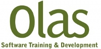 Olas Software Training & Development