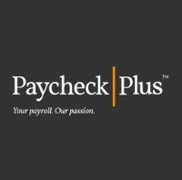 Paycheck Plus