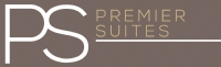 Premier Suites Staycation Package : STAY 2 NIGHTS OR MORE SAVE 10%