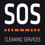 SOS Cleaning Services