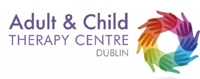Adult and Child Therapy Centre