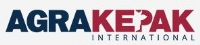 AgraKepak International