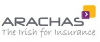 Arachas Ltd
