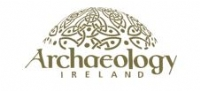 Archaeology Ireland
