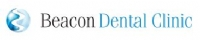 Beacon Dental Clinic