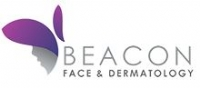 Beacon Face & Dermatology