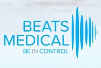 Beats Medical Group