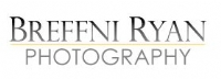 Breffni Ryan Photography and Studio Hire