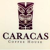 Caracas Coffee House