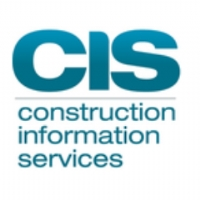 CIS - Construction Information Services