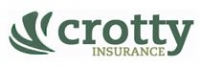 Crotty Group Insurance Brokers