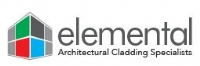 Elemental Cladding Specialists